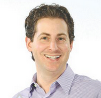 Adam Birenbaum: We are certainly not guinea pigs here.
