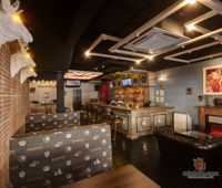 vanguard-design-studio-vanguard-cr-sdn-bhd-industrial-retro-vintage-malaysia-selangor-restaurant-interior-design