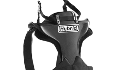 Group Buy for Simpson Hybrid Head Restraint