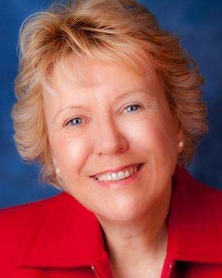 Pauline van Nieuwburg