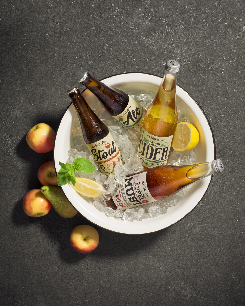 ICA_drinks7.jpg