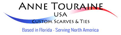 logo-custom-scarves-and-logo-custom-ties-by-anne-touraine-USA