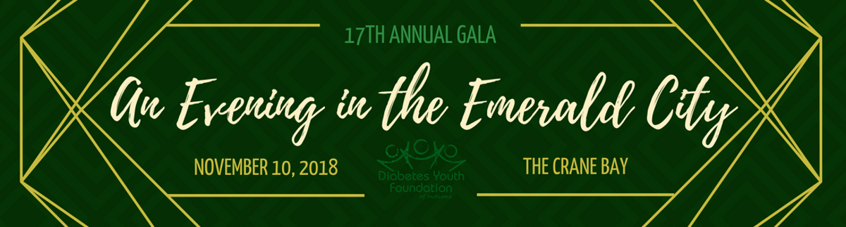 The Diabetes Youth Foundation