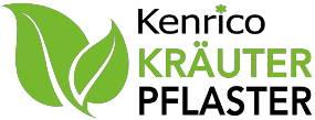Kenrico Logo