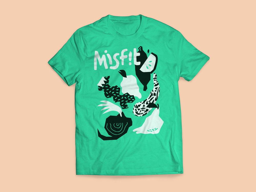 misfit-rebrand-gander-16.jpg