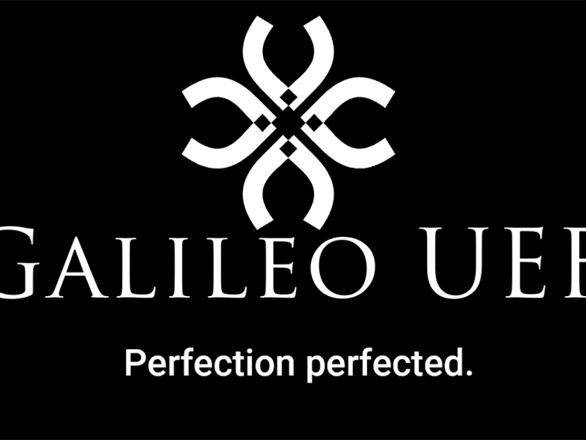 Synergistic Research Galileo UEF Speaker Cables  - World's best cables - available for in-home audition