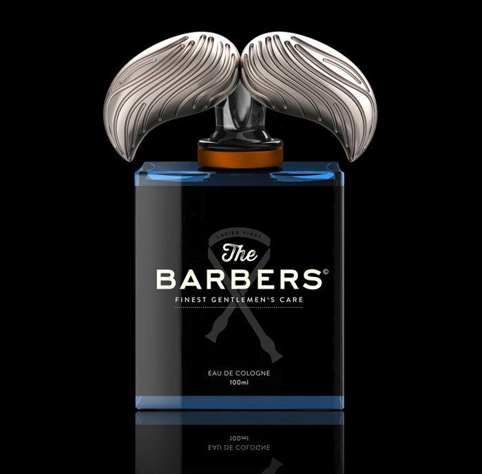 03 04 13 barbersdetail 4