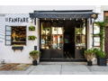 Le Fanfare- $75 Dining Gift Certificate
