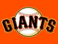 Four Giants Lower Box Tickets & Memorabilia Pack