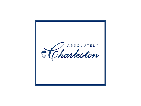 Travel Charleston in Style