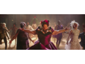 """The Greatest Showman"" themed Kids Dance Party! Dec 2, 2018"