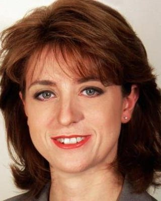 Marlène Lamoureux-Schmidt