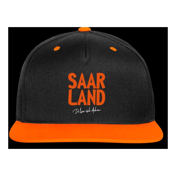 Saarland-Shirts kaufen oder selbst gestalten