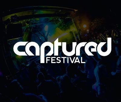Captured festival Ibiza party calendar, Benimussa Park tickets