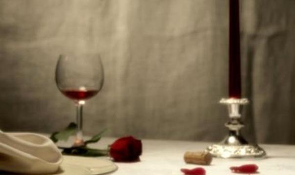Романтический Тур ко дню влюбленных Valentinstag