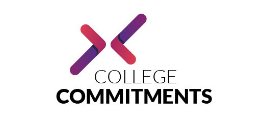Image for College Commitments