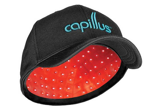 Capillus 202 image