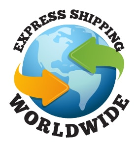 ChokeSports Express Shipping