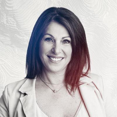 Lynda Fauteux