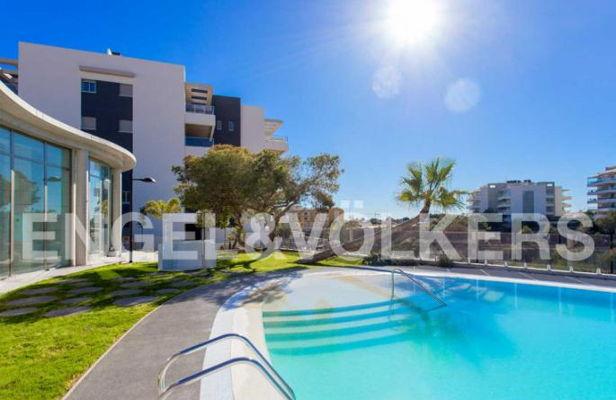 Haus Kaufen In Orihuela Costa E V Immobilienmakler