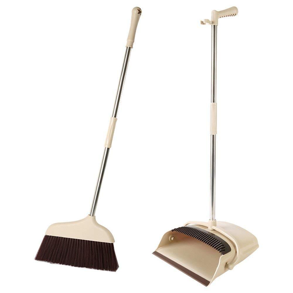 shop broom