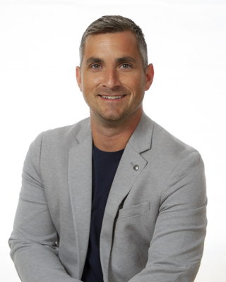 Fabrice Bergeron