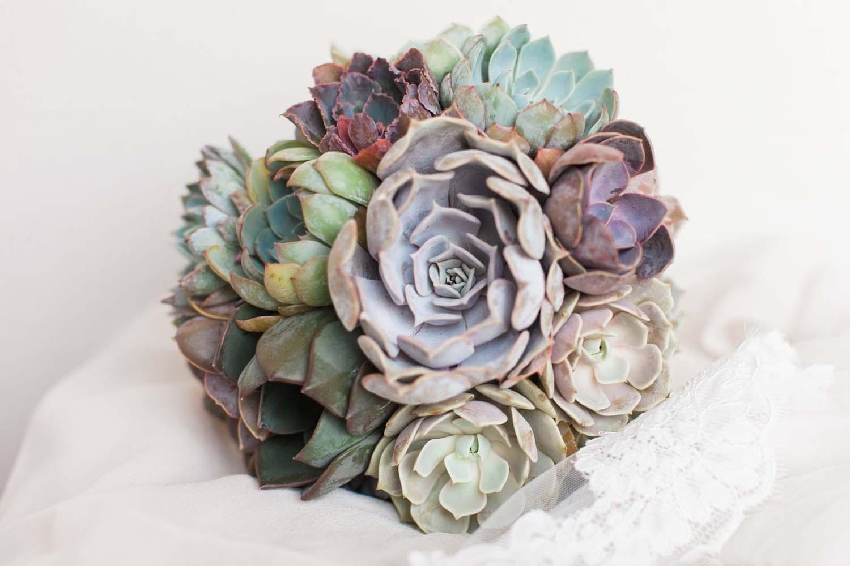 Succulent bouquets wedding succulent favors for sale bulk succulents succulent bouquets izmirmasajfo