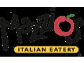 Mazzio's Pizza Party