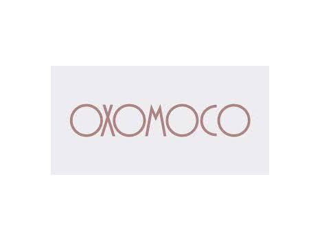 Oxomoco- $150 Gift Card