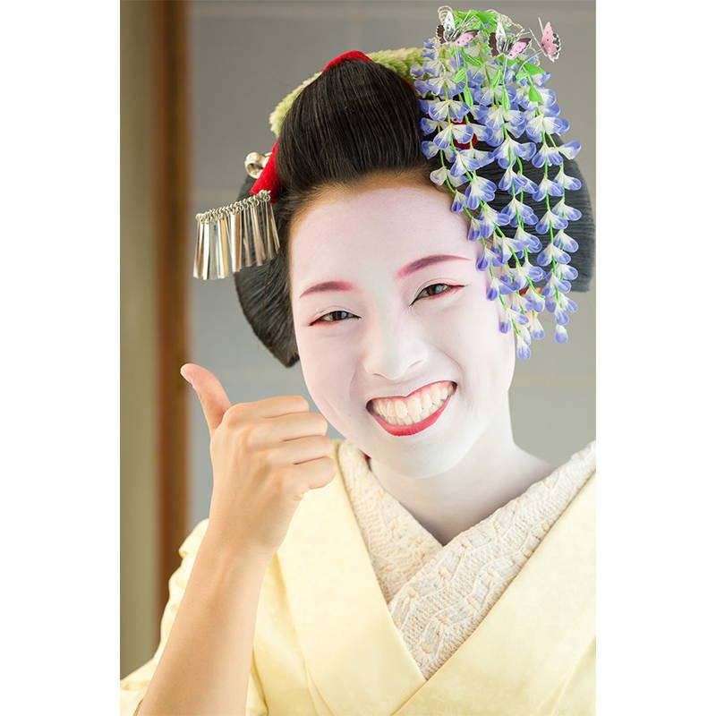 bento-japonais-idee-recette-materiau-ecologique