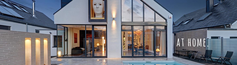 Real Estate In Essen Your Real Estate Agent Engel V Lkers