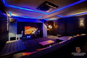 exagono-design-concept-contemporary-modern-malaysia-johor-karaoke-room-interior-design