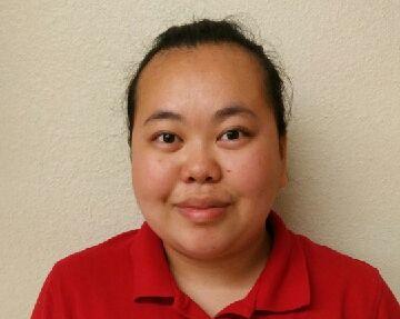 Ms. Moua , Lead Preschool Pathways Teacher