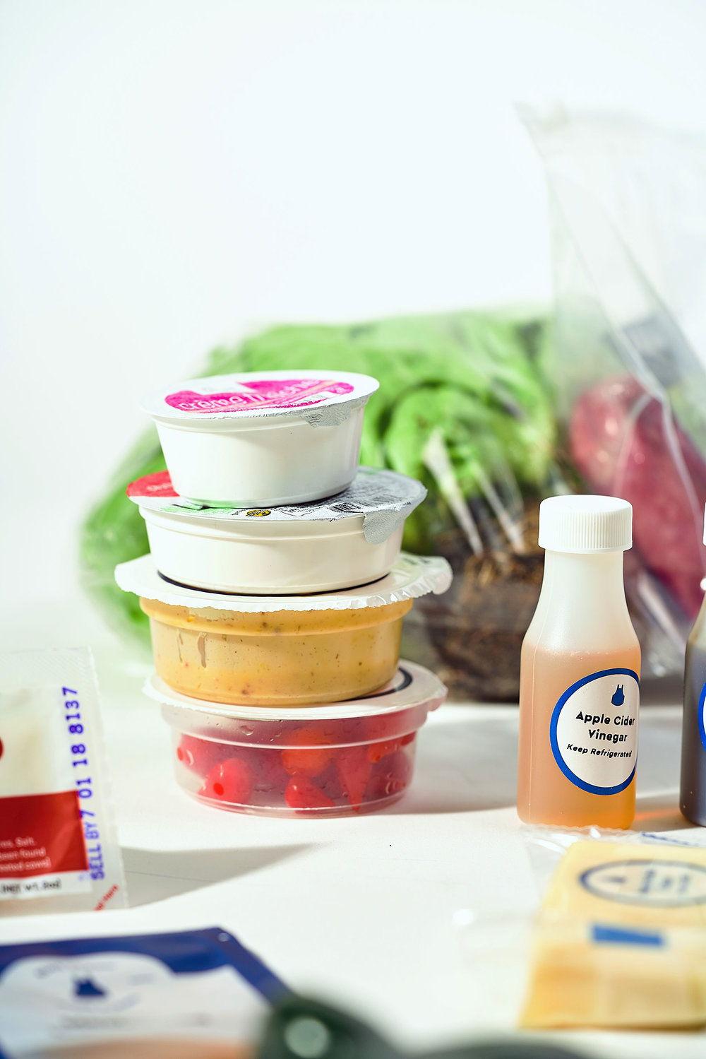 Meal_Kits-The_Dieline3441.jpg