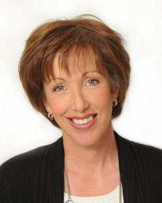 Marie-Claude Ferland