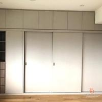 kim-creative-interior-sdn-bhd-contemporary-malaysia-wp-kuala-lumpur-bedroom-contractor
