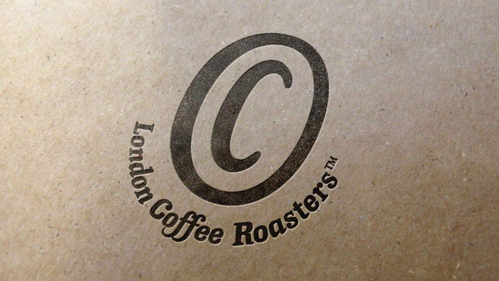 LondonCoffeeRoasters-Logo-Embossed-1.jpg