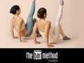 One Month of Unlimited Classes at The Bar Method Darien
