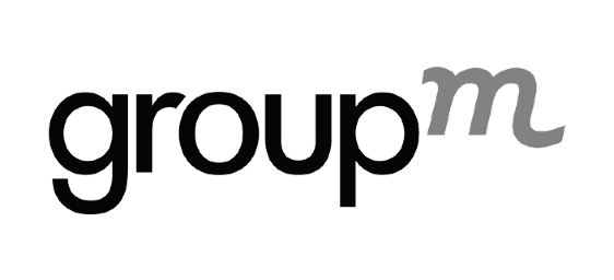 Groupm programmatic dooh advertising in New York Los Angeles Miami California