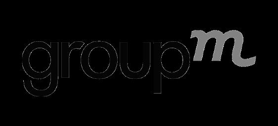 Groupm programmatic dooh vistar hivestack audience