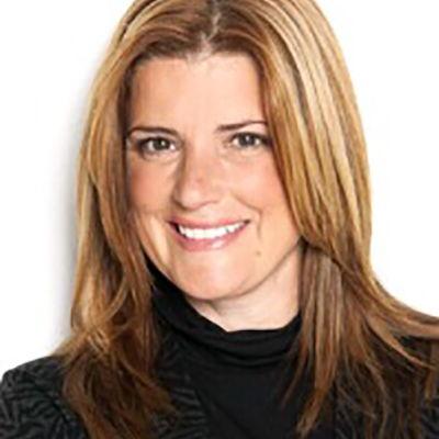 Nathalie Théorêt