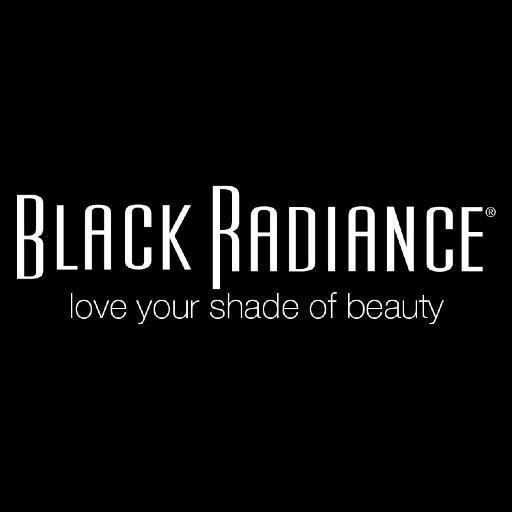 black radiance black owned beauty brands