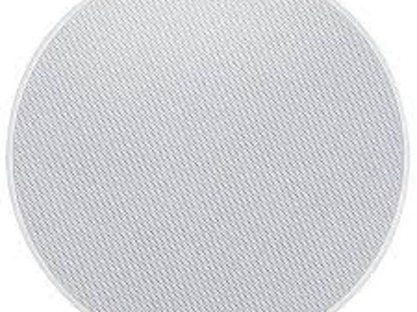 Sonance VP65R SST XT In Wall Stereo Speaker