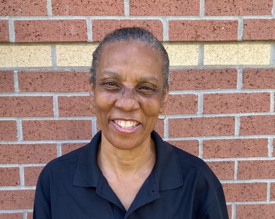 Deidra Hebert , Pre-Kindergarten II Assistant Teacher