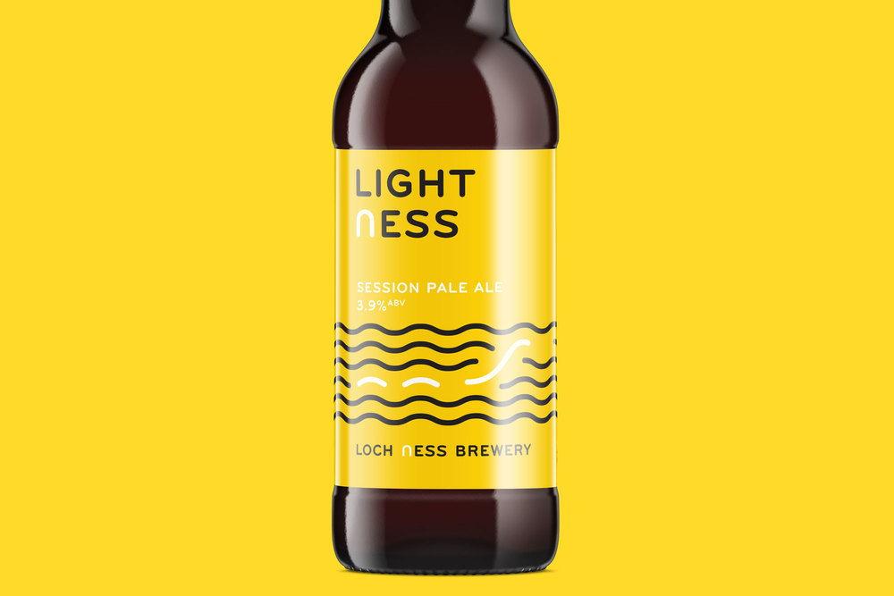 LightNess_Crop.jpg