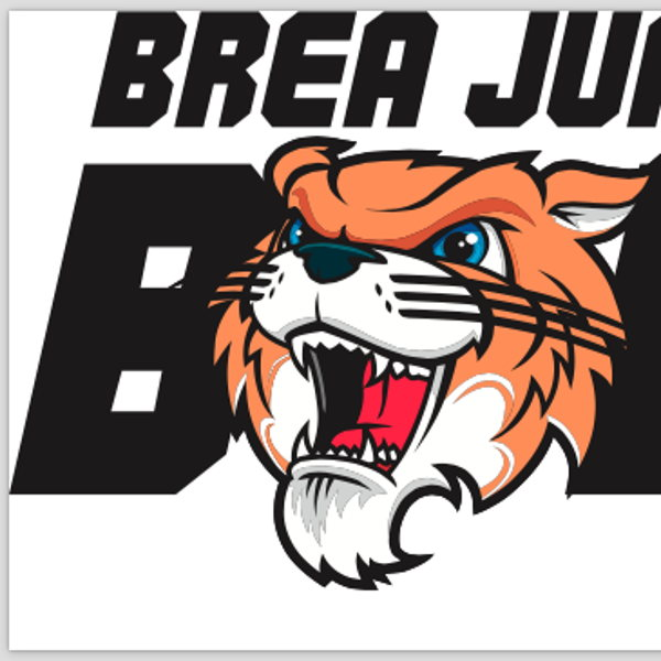 Brea Jr. High PTA