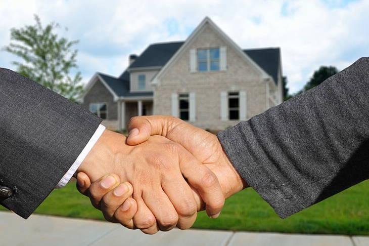 zpřísňování-pravidel-pro-poskytování-hypoték-fitbrokers