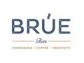 Brue Bar