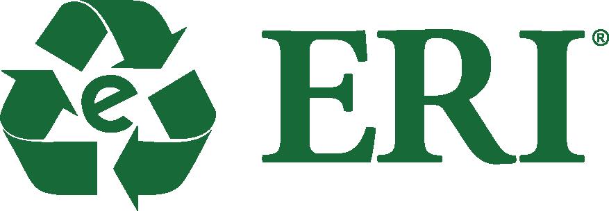 ERI Direct Logo