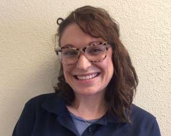 Kelly Brown , Preschool-2 Teacher